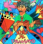 Tito Schipa Jr. Dylaniato copertina