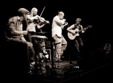 Urban_folk_Quartet