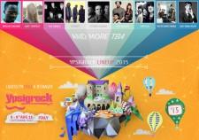 Ypsigrock-2015-LineUpAnnouncement