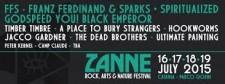 ZANNE COVER 2015