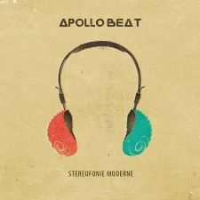 apollo beat cover