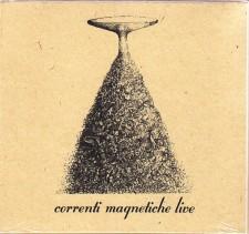 correnti_magnetiche_live