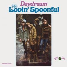 daydream_LP