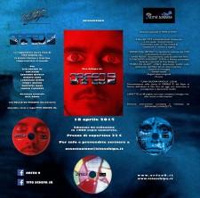 dvd-orfeo