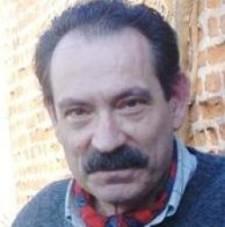 Sebastiano Vassalli (1941- 2015) IL CANTORE DELLA PIANURA