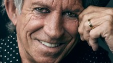keithrichards-770
