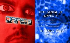 orfeo9