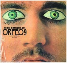 orfeolp