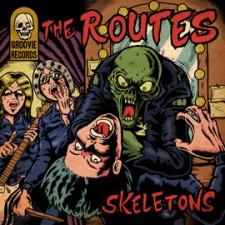 routes-500pix