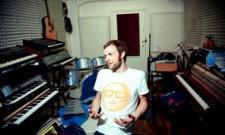 todd-terje-studio2