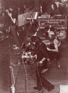 van_der_graff_live_1971