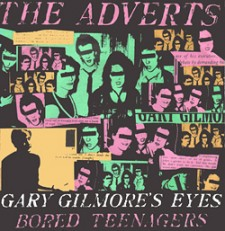 Adverts_-_Gary_Gilmore's_Eyes_-_Original_issue_-_single_picture_cover
