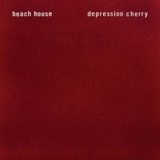 Beach-House-Depression-Cherry-650x650