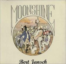 Bert-Jansch-Moonshine