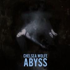 Cheldea_Wolfe