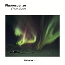 Diego Morga.jpgcover Fluorescenze -