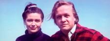 Elaine Sedgwick + Jackson
