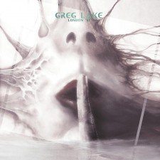 Greg Lake 2227_GregLakeGaryMoore