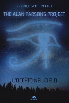 Francesco Ferrua L'OCCHIO NEL CIELO