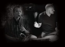 URBANIGHTMARE-band