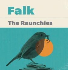 The Raunchies FALK