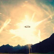 Juleah MELT INSIDE THE SUN