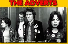 adverts_pic