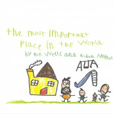 bill_wells__aidan_moffat_the_most_important_place_in_the_world