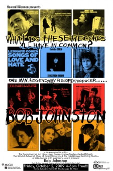 bob johnston poster-thumb-420x640-93