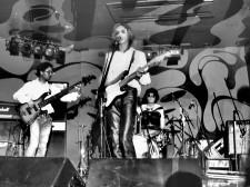 gypsy SC-band