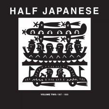 half2