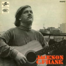 jackson.c frank album (1965)