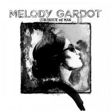 melody folder