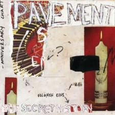pavement_secretcover