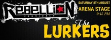 the-lurkers-rebellion-punk-festival-cover