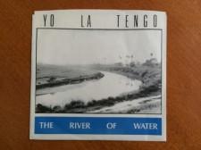 yo water