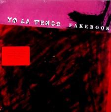 yo_la_tengo_fakebook_lp_1