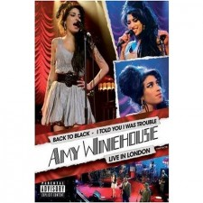 Amy-Winehouse-I-Told-You-I-Was-432855