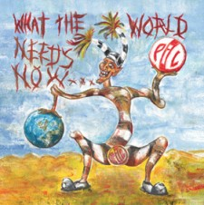 PIL what_the_world_10