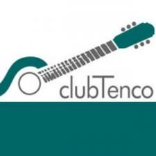 Premio-Tenco_0_0