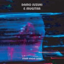 damo suzuki cover