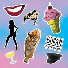 duran-duran-paper-gods-album-cover-636-636