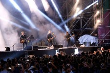 interpol11