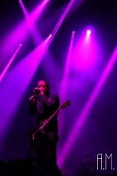 interpol3