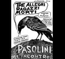 tre-allegri-ragazzi-morti-la-locandina-spettacolo-pasolini-incontro