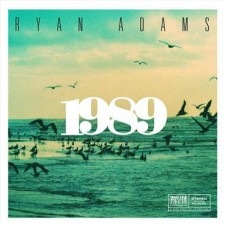 1989OutNow