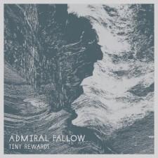 AdmiralFallow_TinyRewards_2400