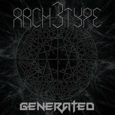 Arch3type GENERETED