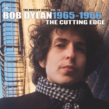 Bob-Dylan-Cutting-Edge