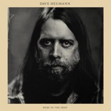 Dave-Heumann-300x300